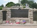 MONUMENTS BEAUMONT-HAMEL